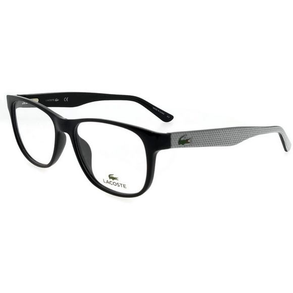 Lacoste Other - LACOSTE L2743-001-52 Eyeglasses